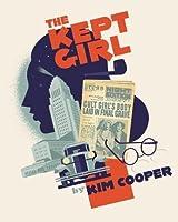 The Kept Girl
