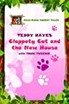 Clappety Cat And The New House (Maji Muku Forest Tales)