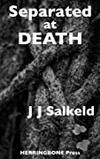 Death on Account (The Lakeland Murders Book 3)