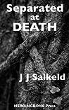 Separated at Death (Lakeland Murders #1)