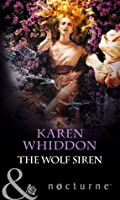 The Wolf Siren (The Pack - Book 10)