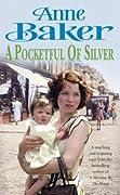 A Pocketful of Silver