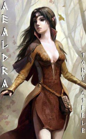 Aealdra