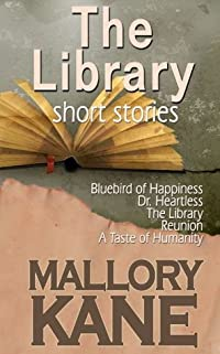 The Library: Short Stories