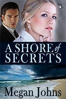 A Shore of Secrets
