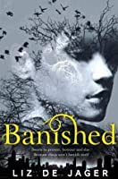 Banished (Blackheart Legacy 1)