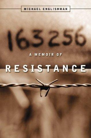 163256-A-Memoir-of-Resistance-Life-Writing-
