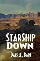Starship Down