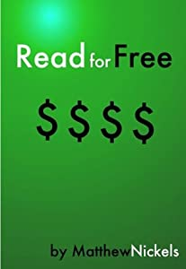 Read for Free (or Dirt Cheap): A compendium of $0.00 eBooks