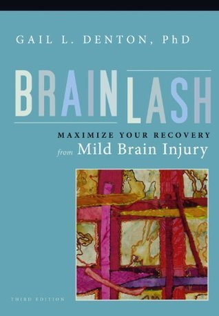 Brainlash  Maximize Your Recovery from Mild Brain Injury (2008)