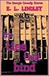 The Ties That Bind (The Georgie Connelly Stories)