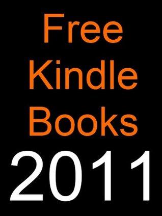 Free Kindle Books 2011