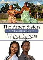 The Amen Sisters (Genesis House)