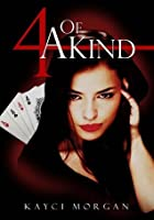 Four of a Kind (Poly Romance)