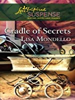 Cradle of Secrets (Cradle of Secrets #1)