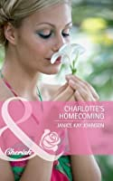 Charlotte's Homecoming (The Russell Twins - Book 1)