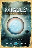 Oracle - Sunken Earth