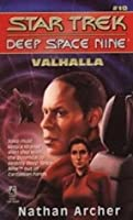 Valhalla (Star Trek)