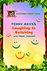 Laughing Is Catching (Maji Muku Forest Tales)