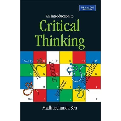 an introduction to the critical thinking styles of colour corps You improve your communication with others when you can match their thinking style you can also avoid rubbing your boss the wrong way by paying close attention to how they approach the tasks of the day in coping with difficult bosses, robert bramson identifies five thinking styles to categorize.