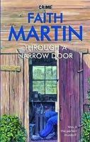 Through a Narrow Door (DI Hillary Greene, #5)