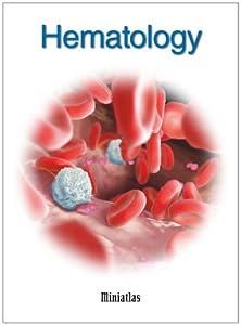Hematology Miniatlas