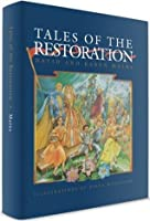 Tales of the Restoration