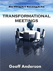 Transformational Meetings