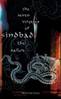 The Voyages of Sindbad