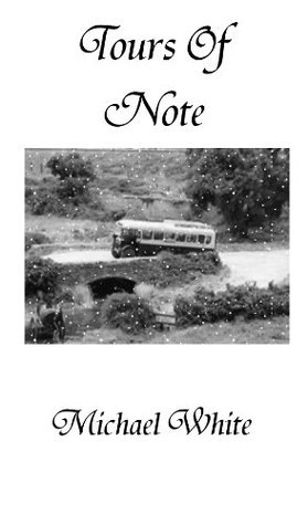 tours of note Michael White