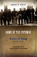 Army of the Potomac: McClellan's First Campaign, March - May 1862: 3