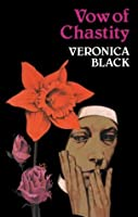 Vow of Chastity (Veronica Black)