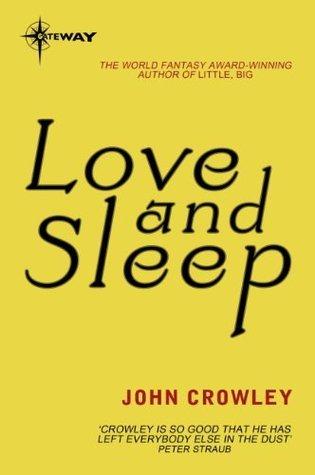 Love and Sleep