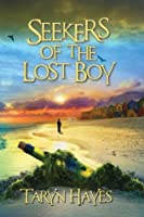 Seekers of the Lost Boy