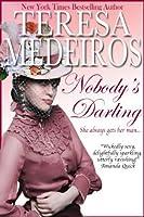 Nobody's Darling (Rogues and Gentlemen)