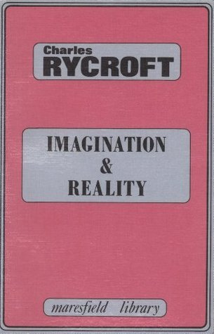 Imagination and Reality  Psychoanalytical Essays 1951-1961 (1987, Karnac Books)