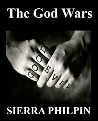 The God Wars