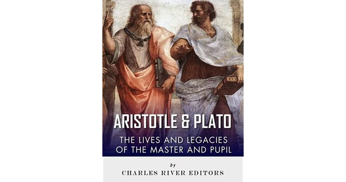 plato and aristotle Much of western philosophy finds its basis in the thoughts and teachings of socrates, plato, and aristotle you can't begin a study of world philosophy without talking about these guys: the big three ancient greek philosophers.