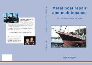 METAL BOAT guide