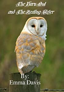 The Barn Owl and The Healing Water