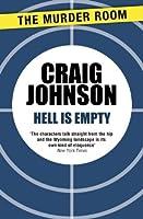 Hell is Empty (Walt Longmire)