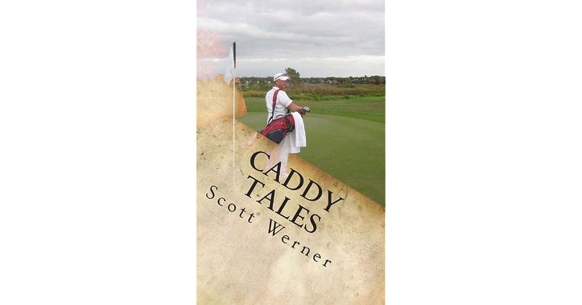 Download PDF Caddy Tales
