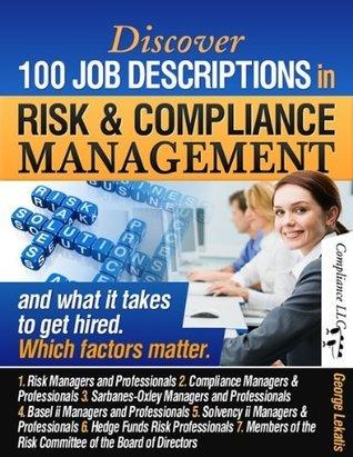 discover 100 job descriptions