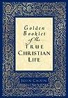Golden Booklet of...