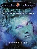 Written in the Stars (Circle of Three, #12)