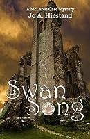 Swan Song (The McLaren Case Mysteries)