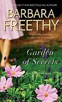 Garden of Secrets (Angel's Bay)