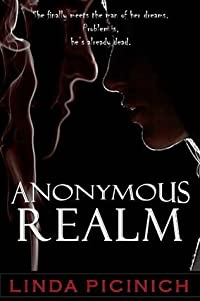 Anonymous Realm