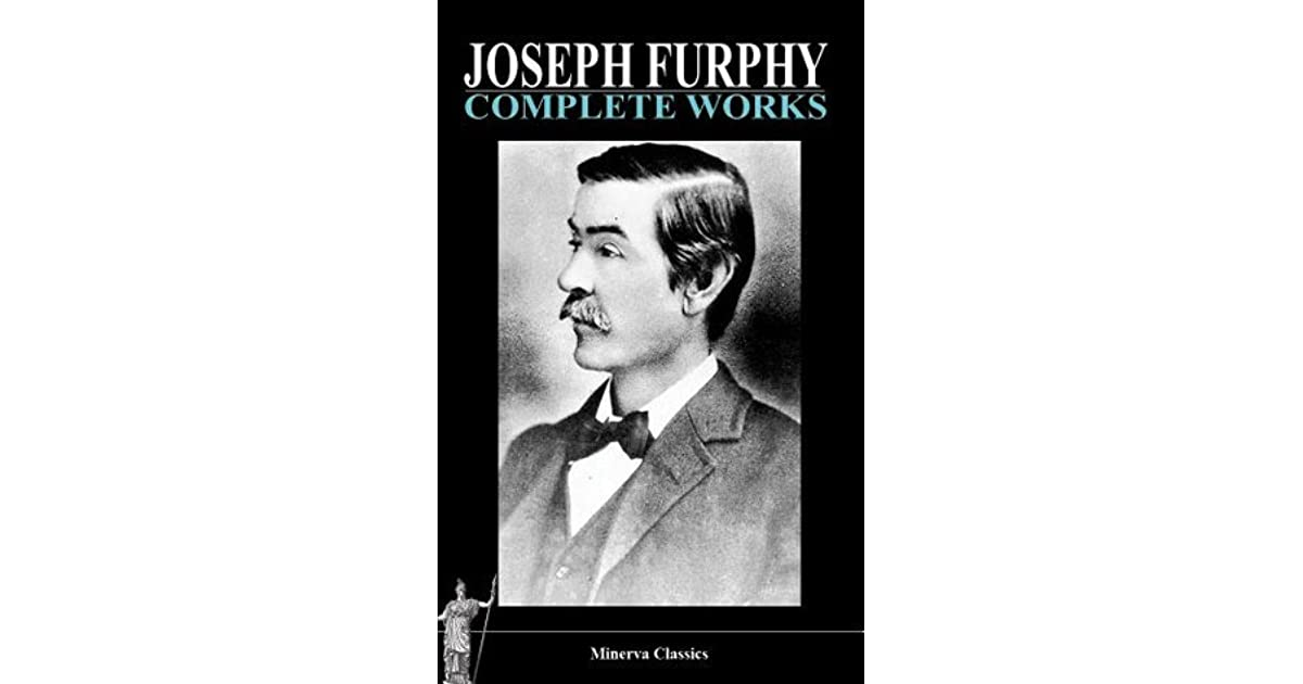 Complete Works of Joseph Furphy