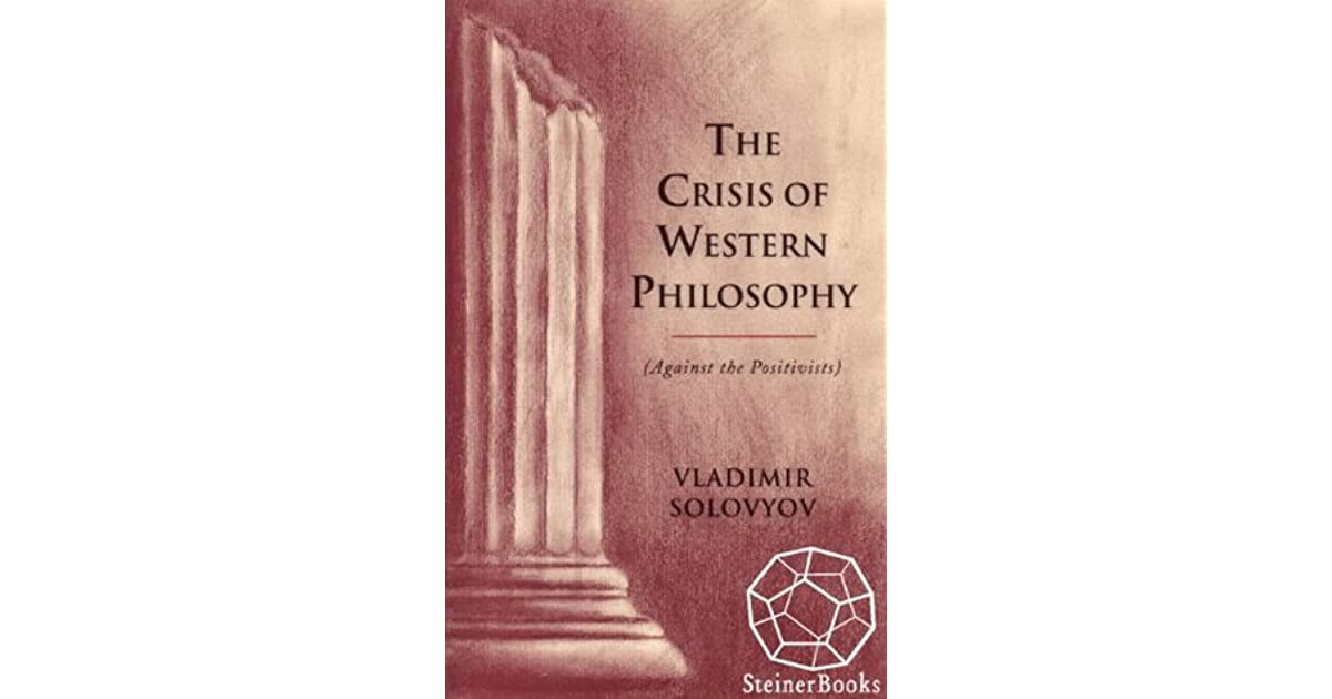 philosophy western philosophy Western philosophy is a modern claim that there is a line of related philosophical thinking, beginning in ancient greece (greek philosophy) and the ancient near east (the abrahamic religions), that continues to this day.